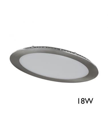 Mini downlight 22