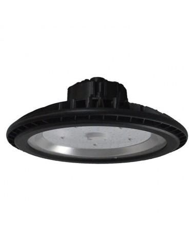 Campana industrial UFO LED 150W 5000K 18.000 Lm. IP65 A+
