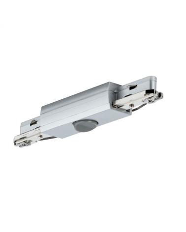 Interruptor para rail Serie 142/1