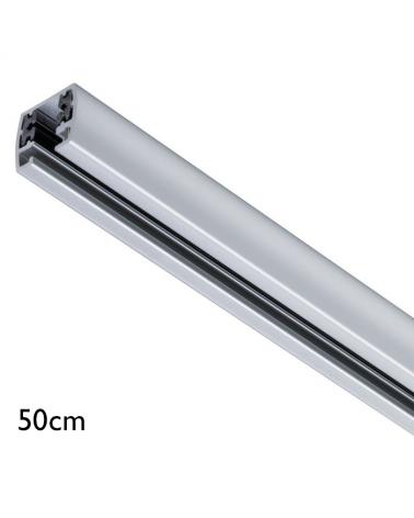 Carril 50cm Serie 142/1