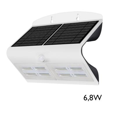 Aplique solar